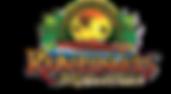 rumrunners logo