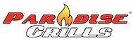 Paradise Grills Logo