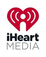 iHeart Media logo.png