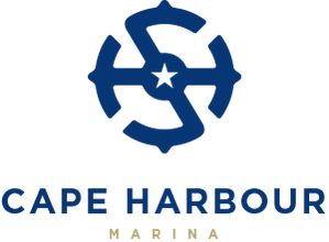 cape harbour logo