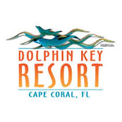 dolphin key.jpg