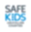 safe kids lee logo