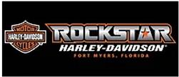 rockstar harley.png