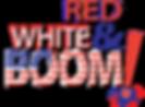 RWBOOM - Logo Final.png
