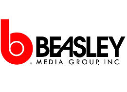 beasley.jpg