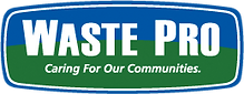 wasteprologo.png