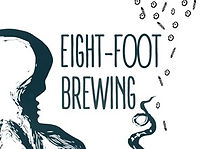 eight foot brewing