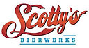 Scotty's Bierwerks logo