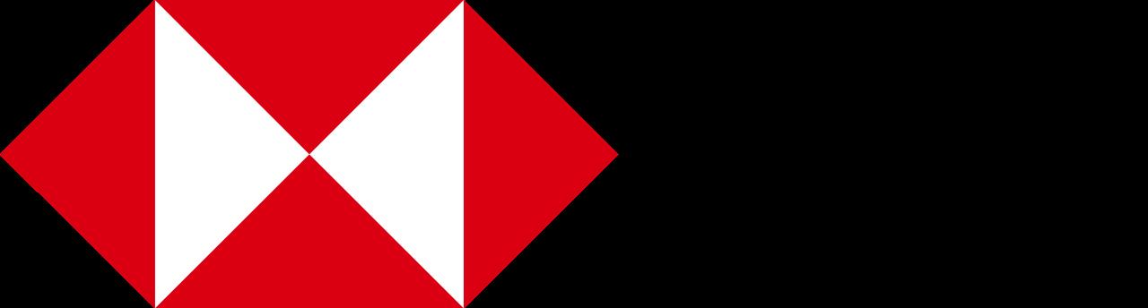 1280px-HSBC_logo_(2018)