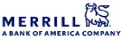 Merrill_logo