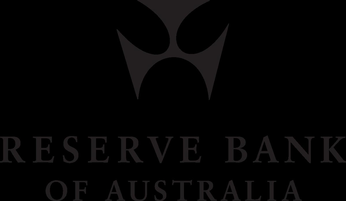 1200px-Reserve_Bank_of_Australia_logo