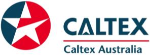 Caltex Logo.png