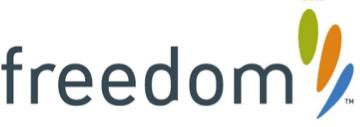 Freedom%20Logo