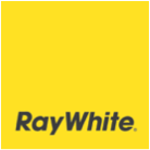 raywhite