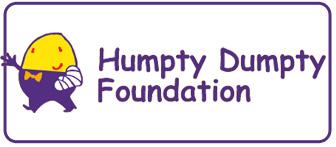 HumptyDumptyFoundation.jpg