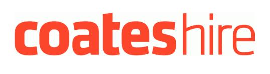 coateshire_logo