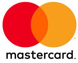 mastercard_logo_web
