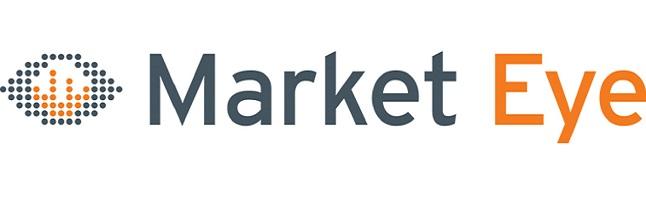 MarketEye_Logo.png