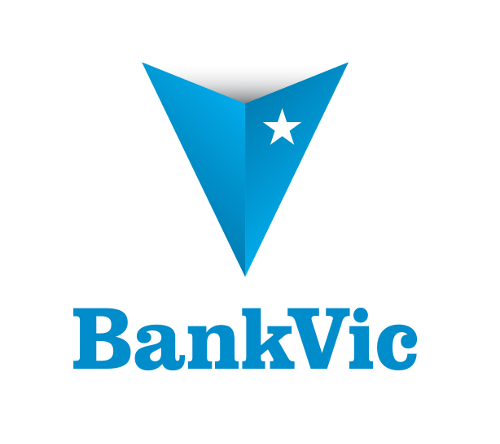 bank-vic-logo-colour