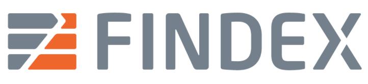 Findex Logo