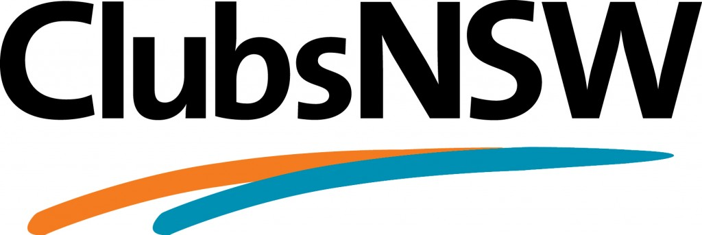 ClubsNSW_Logo.jpg