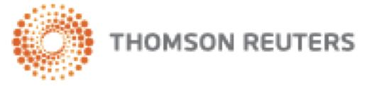 Thomas Reuters Logo.png