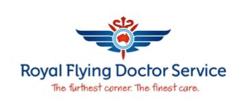 RFDS Logo.png