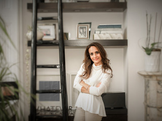 Enter the World of Luxury Healthstyle with Dr. Aceel Alanizi