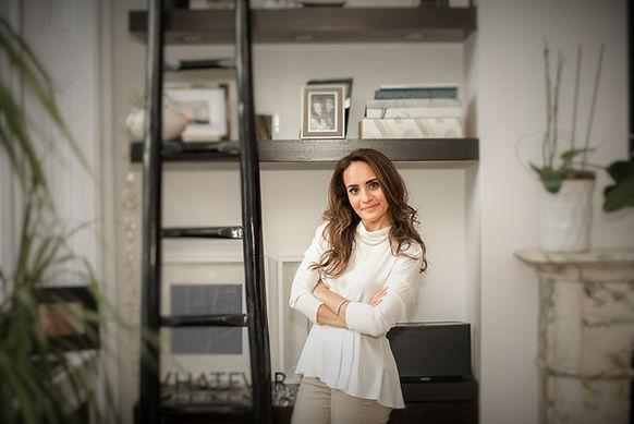 Dr Aceel Alanizi, MSc, PhD