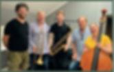 Jens Wendelboe kvintett.jpg