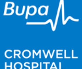 Luxury Healthstyle Partners with Bupa Cromwell