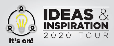 Ideas And Inpiration Tour-Art.jpg