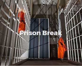 Escape room - Prison Break.jpg