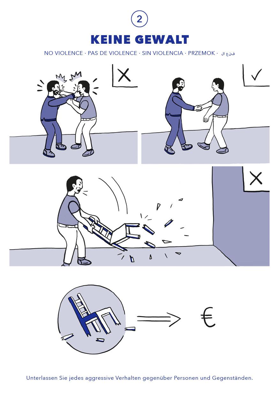 prison-rules-no2