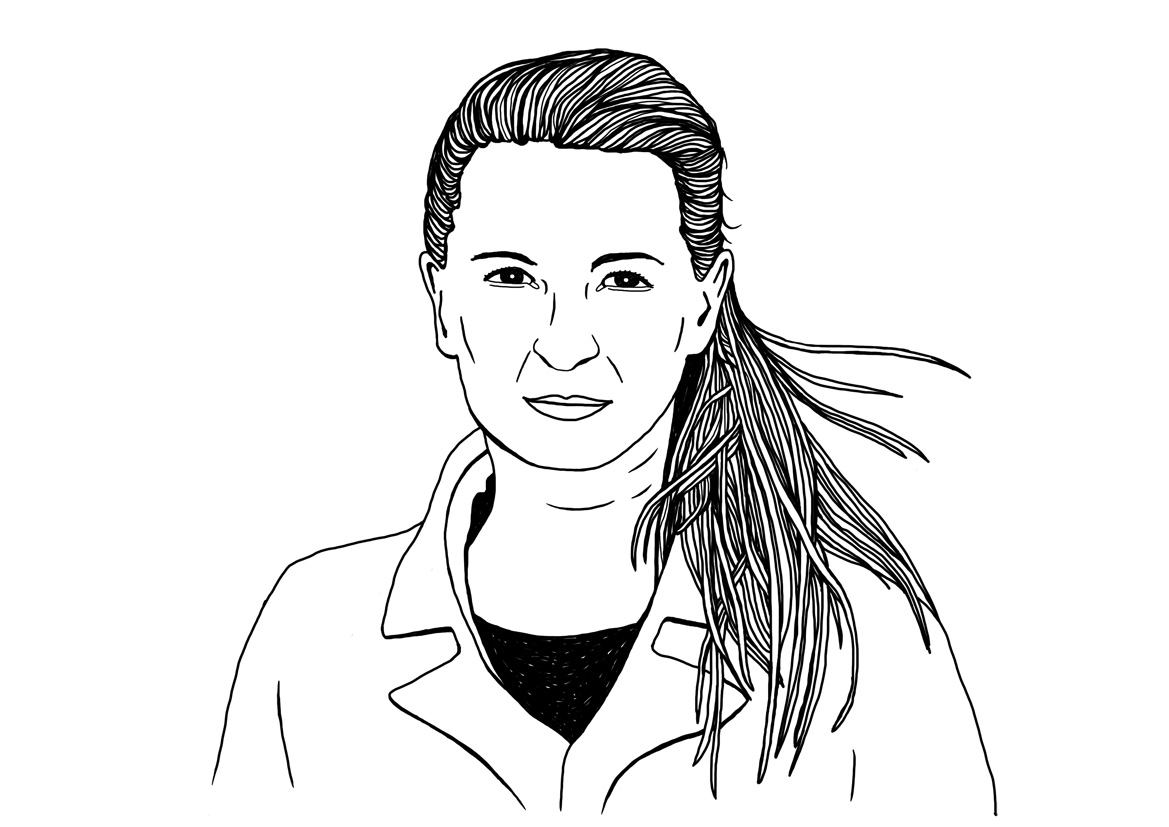 Michèle-Roten_Portrait_DS