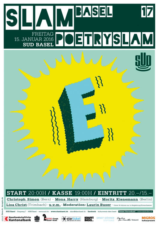 2015_Poetry_Slam_Basel_Plakat_E