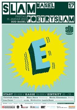 2015_Poetry_Slam_Basel_Plakat_E