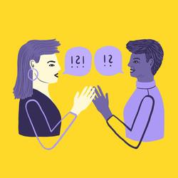 Women_Talk_Illu