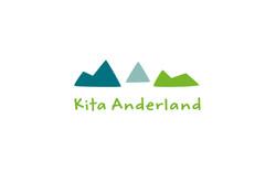 Logo_Kita_Anderland