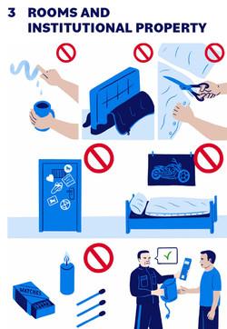 Hausregeln-3