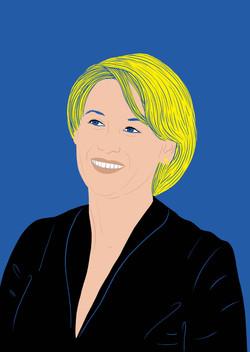 Peggy Langhans