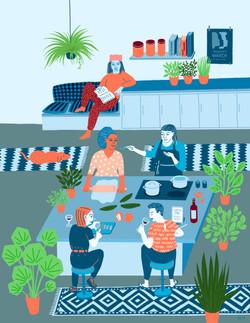 Womens_cohousing_Kitchen_pattern_DS