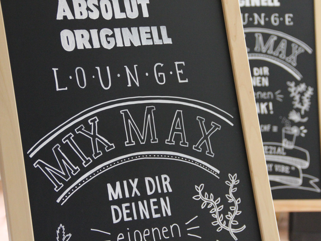 Handlettering_Absolut_Vodka_Detail_Doro_Spiro