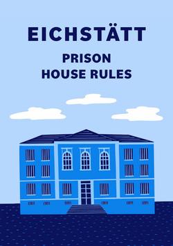 Hausregeln-Titel