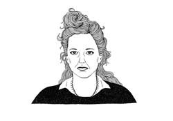 Katja-Brunner_Portrait_IlluDS