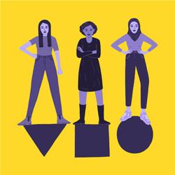Women_Empowerment_Formen