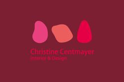 Logo_CC_Interior