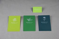 Postkarten_Wechselflor