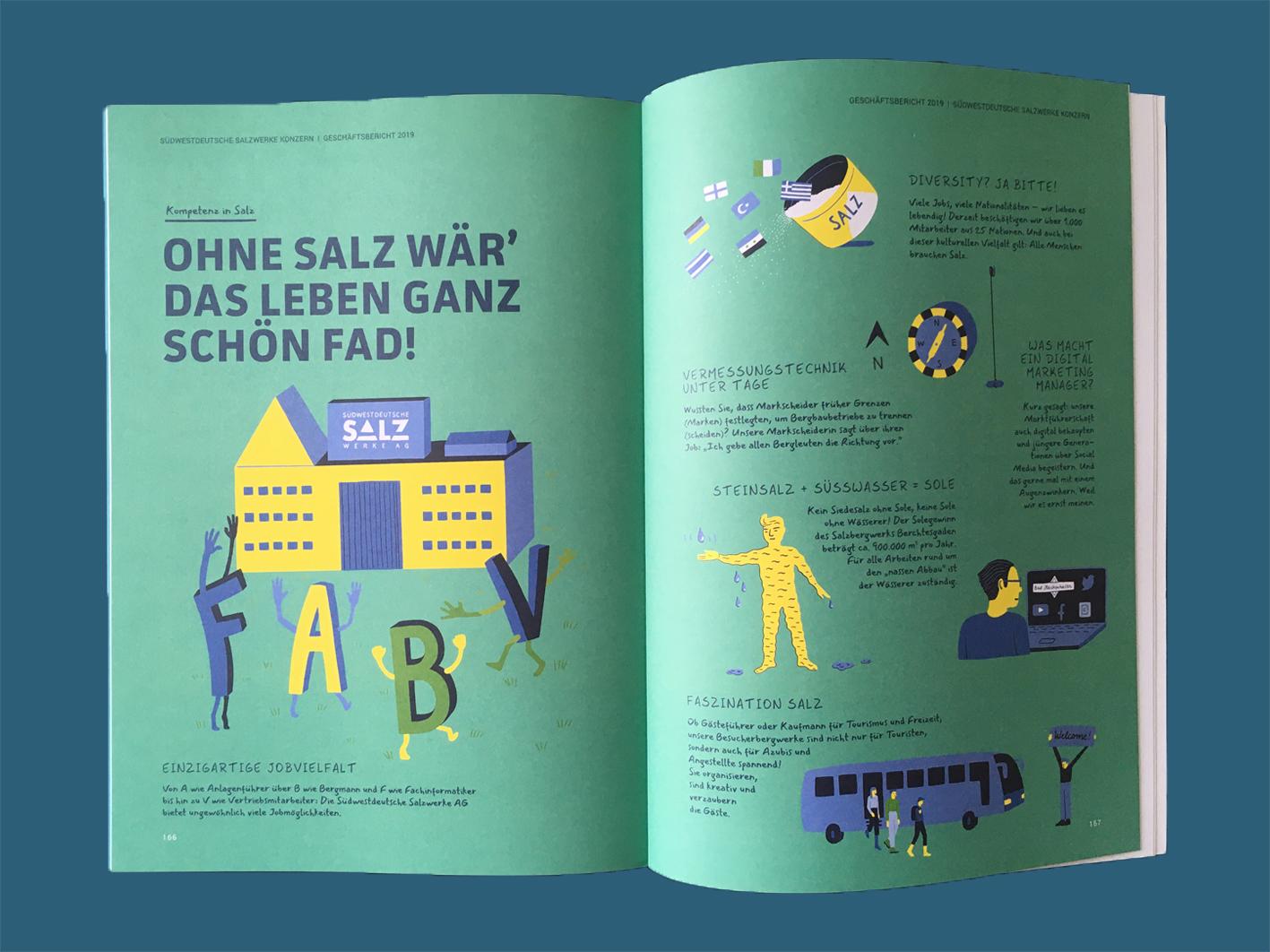 salt illustration business report2
