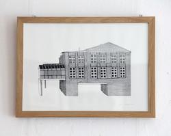 2015_Berlin_Factories_Glass_framed_Doro_Spiro